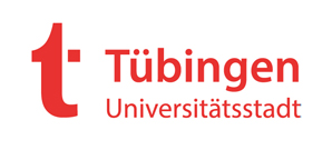 Logo der Stadt Tübingen