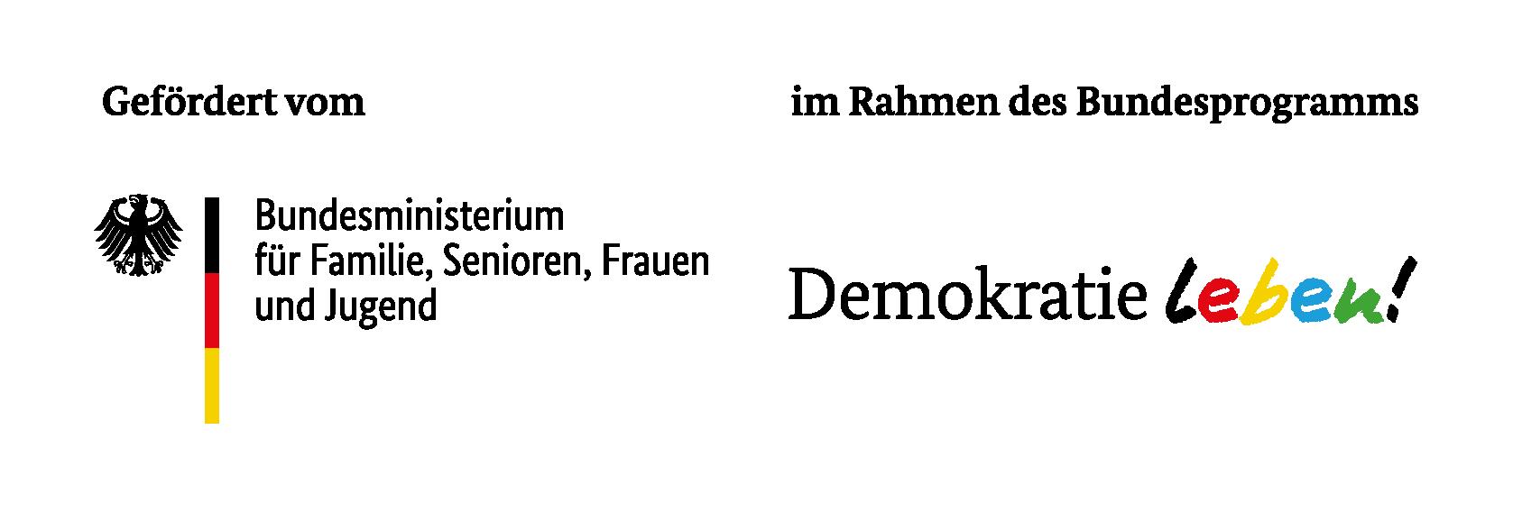 Logo_Demokratie leben